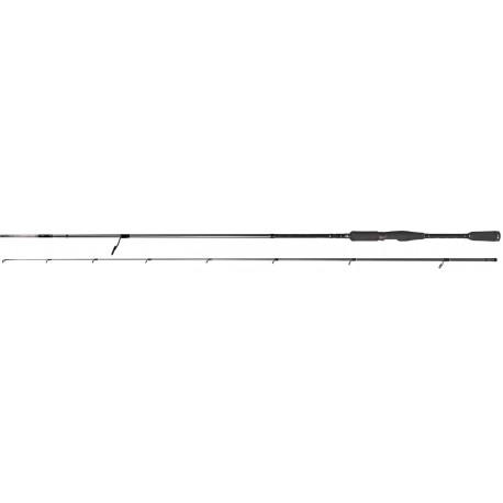 Prút DRAGON Moderate 3.05m, 3-15g