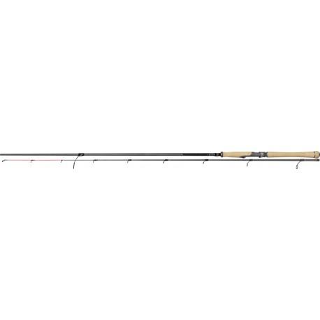 Prút DRAGON Fishmaker 2.75m, 4-21g