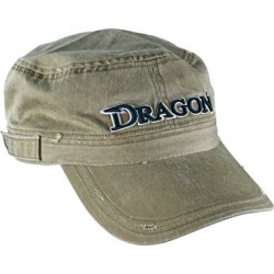 Šiltovka Dragon