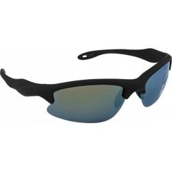 Polarizačné okuliare Dragon 6