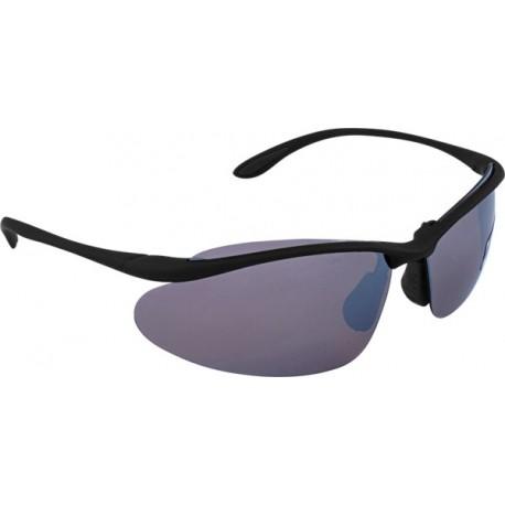 Rybárske polarizačné okuliare Dragon c344c8f712c