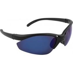 Polarizačné okuliare Dragon 10