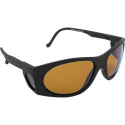 Polarizačné okuliare Dragon žlté 13