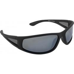 Polarizačné okuliare Dragon 15