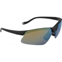 Polarizačné okuliare Dragon 16