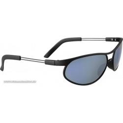 Polarizačné okuliare Dragon 02