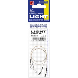 Lanko Dragon SURFSTRAND Light 1X7 (2ks), 9kg