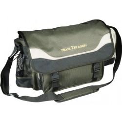 Prívlačová taška TEAM DRAGON 000