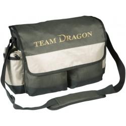 Prívlačová taška TEAM DRAGON 002