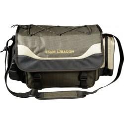 Prívlačová taška TEAM DRAGON 003